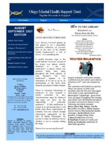 200708_newsletter-pdf
