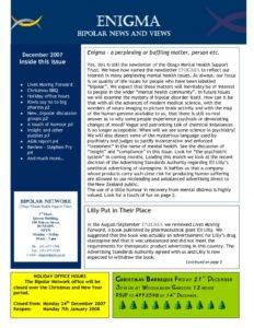 200712_enigma-pdf