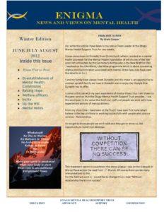 thumbnail of ENIGMA winter 2012 pdf